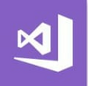 Icona di Microsoft Visual Studio