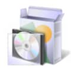 Microsoft Windows Installer (Vista 64 bits) 4.5