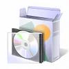 Microsoft Windows Installer 4.5