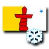 Microsoft Windows Nunavut Theme 1.0