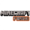 Icon of Minecraft Forge