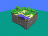 Icon of MineViewer