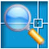 Icon of Mini CAD Viewer