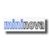 Mininova Toolbar per Internet Explorer 4.5.192.10