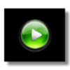 Mint Online TV 2.2