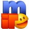 mIRC Italiano 7.43