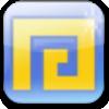 MixPad 3.56