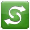 Icon of MKV Converter Studio