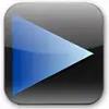 MKV Player 2.1.22