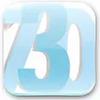 Software modello 730 2013 1.0