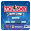 Monopoly Here & Now Edition 1.0.272