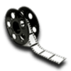 Movier 1.0.12