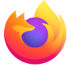 Icon of Mozilla Firefox