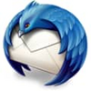 Icon of Mozilla Thunderbird