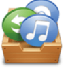 Mp3 Audio Editor 10.0.1