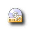 Icona di MP3Producer
