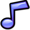 MP3Resizer 2.2.0