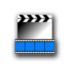 MPEG Streamclip 1.2