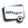Icona di MPlayer