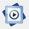 MPlayer Everything Star 3.61