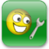 Icon of MSN E-Fix