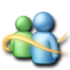 MSN Messenger 2009