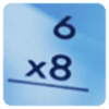 Multiplication Game 1.1
