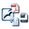 MultiSave per OpenOffice.org 1.2.0