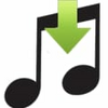 Music Download Center 0.6