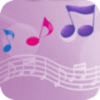 Icona di Music MP3 Get