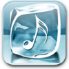 Icon of MusicFrost