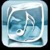 MusicFrost 3.7.6_