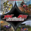 Icona di MX vs. ATV Unleashed