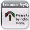 Icon of MySpeed