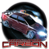 Icona di Need for Speed Carbon