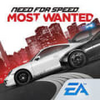 Icona di Need for Speed: Most Wanted