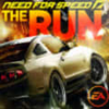 Icon of Need for Speed The Run Wallpaper
