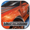 Icona di Need For Speed Underground