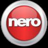 Nero 2014 Platinum 15.0.094005