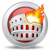Icon of Nero Burning ROM 2017