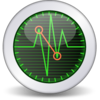 Icon of Nero Wave Editor