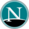 Icon of Netscape