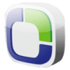 Icon of Nokia PC Suite