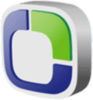 Icon of Nokia PC Suite Cleaner