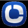Nokia Suite 3.8.48.0