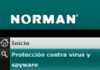 Icon of Norman Antivirus and Antispyware