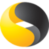 Norton Removal Tool (XP / Vista / 7) 2012.0.0.19