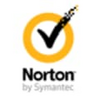 Icona di Norton Internet Security