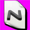 Notepad .NET 0.2