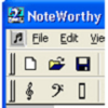 Icona di NoteWorthy Composer